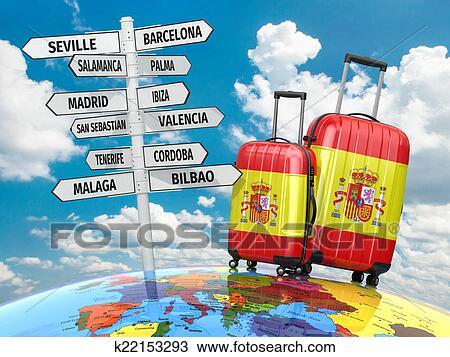 voyage-espagne