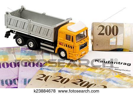 91ba89d40 Obrázok - nákup, skrátiť, na, najnovší, nákladný vagón. Fotosearch -  Prehľadávaj