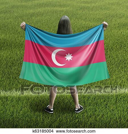 نساء أذربيجان