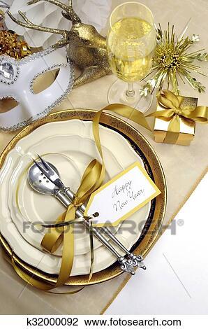 Happy New Year Elegant Images 88