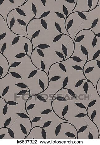 Fabric texture background design wall paper wallpaper element pattern  Drawing