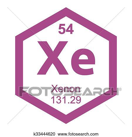 Clipart tabla peridica elemento xenn k33444620 buscar clip clipart tabla peridica elemento xenn urtaz Choice Image