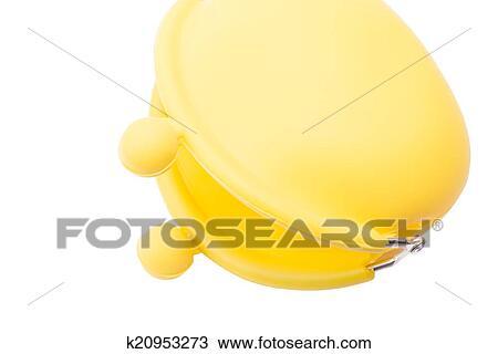 99f6539fd47c8 ألبوم الصور - سك العملة وضع في جزدان وضع في جزدان. Fotosearch