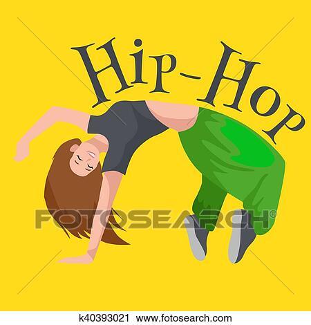 young girls dancing sexy