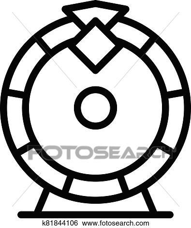 Oppa888 free spin