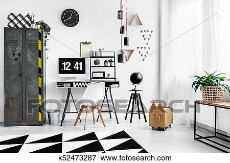 Image noir horloge sur mur k recherchez des photos