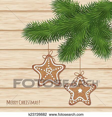 Graphic elegant Christmas tree   Christmas drawing, Elegant christmas  trees, Christmas designs