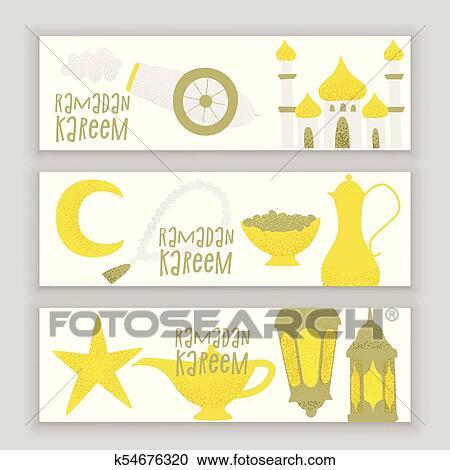 Eid Mubarak Black And White clipart - Ramadan, Islam, transparent clip art