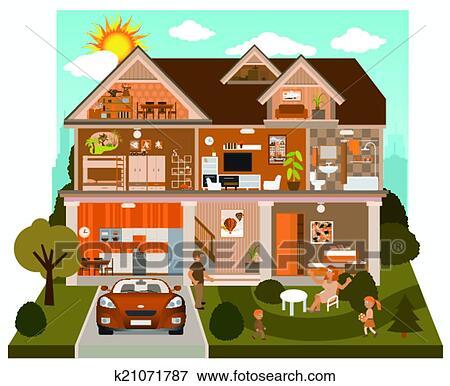 https://fscomps.fotosearch.com/compc/CSP/CSP677/inside-the-house-clip-art__k21071787.jpg