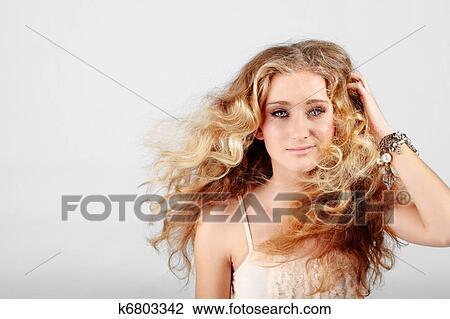 Blasen blonde Porno-Hub-Moblie