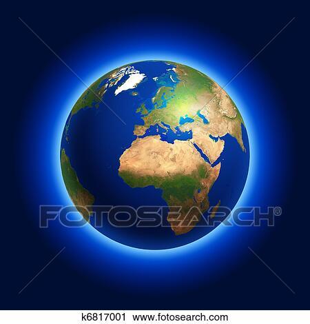 معرض الصور الفوتوغرافية - الكرة الأرضية الأرض, مركز, عن, أوروبا k6817001 -  ابحث عن معارض صور ولوحات ومطبوعات ورسوم وقصاصات فنية - k6817001.jpg