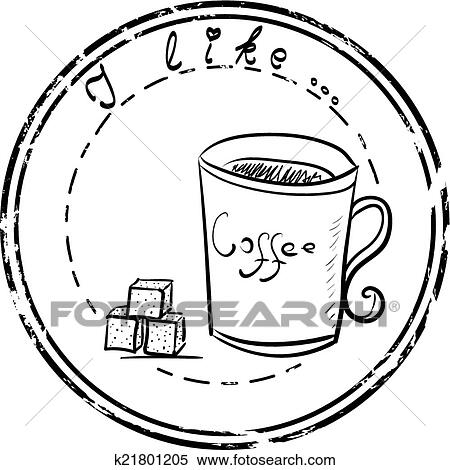 Clipart Coffee