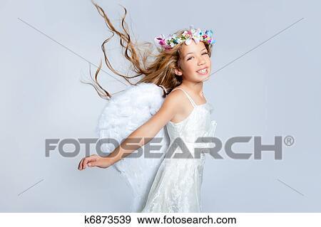 3d5216c14c2a Anjel