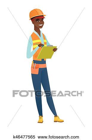 Free Microsoft Clipart: Police Inspector Free Clipart