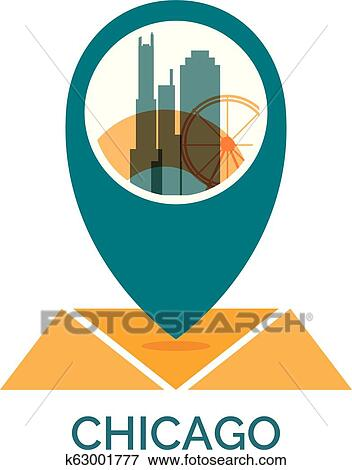 Magnifying glass icon illustrated in vector png image_picture free download  450004770_lovepik.com