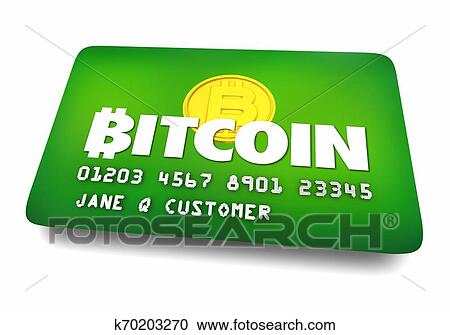 Which credit cards allow purchase of cryptocurrency