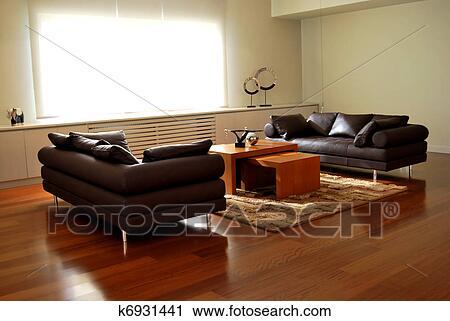 Banco de Fotografías - muebles modernos k6931441 - Buscar fotos e ...
