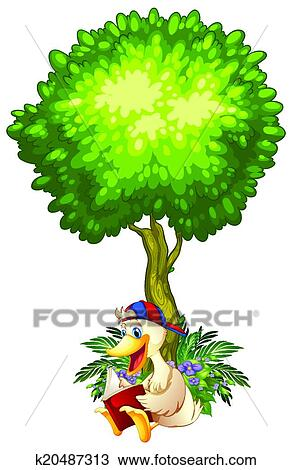 child reading book clipart - Clip Art Library
