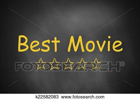 Image result for best movie ever clipart