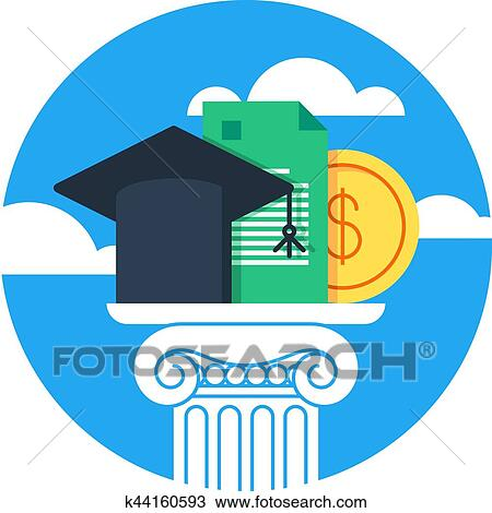 Free Scholarships Cliparts, Download Free Clip Art, Free Clip Art on Clipart  Library