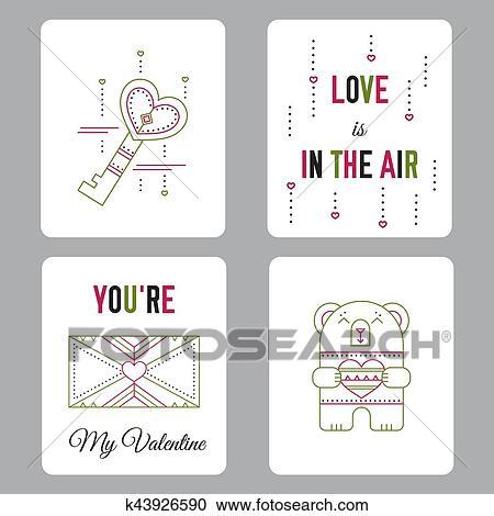 Valentine's Day   Happy valentines day clipart, Printable valentines cards,  Valentines printables free