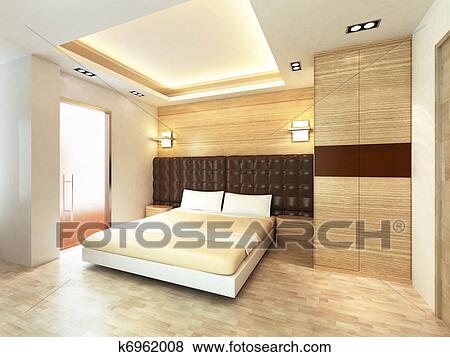 https://fscomps.fotosearch.com/compc/CSP/CSP696/hippe-slaapkamer-beelden__k6962008.jpg