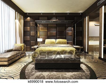 https://fscomps.fotosearch.com/compc/CSP/CSP699/hippe-slaapkamer-beelden__k6990018.jpg