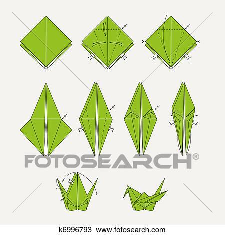 SPIRAL – Origami Boxes – VIERECK VERLAG | 470x450