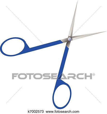 Scissors Clipart PNG Images, Transparent Scissors Clipart Image Download -  PNGitem
