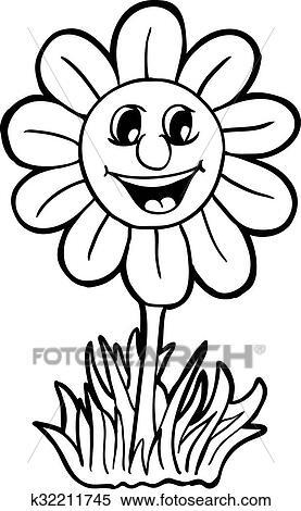 حصن مقدما العملاق طريقة رسم وردة عباد الشمس Comertinsaat Com