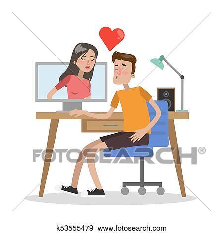 Dating coaches uk