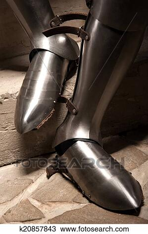 Chaussure Chaussure Moyen Du Age Femme Du sxhQtCrd