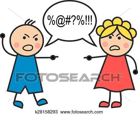 Как вести себя после ссоры с мужчиной | 374x450