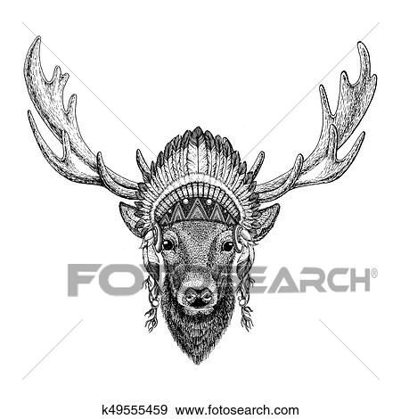 Tribal Plumas Lapiz Toro Tatuaje Dibujos Wwwperfectoimagenescom