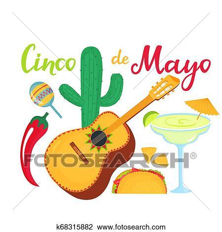 Free PNG Margaritas Clip Art Download - PinClipart