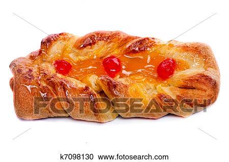 Stock Fotografie Typisch Portugiesisch Kaffeestube Kuchen
