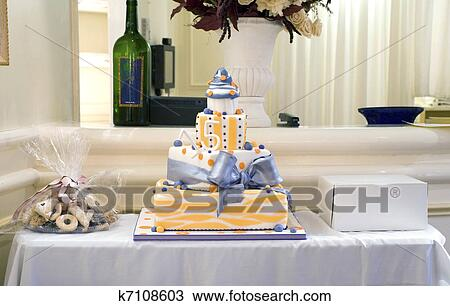 Admirable 15Th Birthday Cake Stock Image K7108603 Fotosearch Funny Birthday Cards Online Inifofree Goldxyz