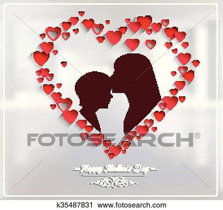 Dia Madres Clipart K35487831 Fotosearch
