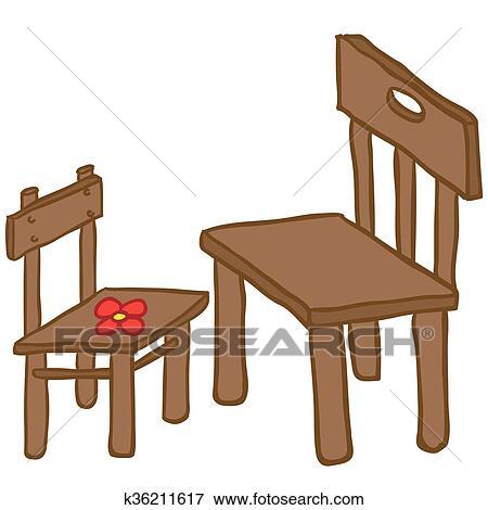 Superb Chairs Clip Art Interior Design Ideas Helimdqseriescom
