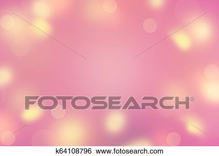 Feliz cumpleanos rosa luz