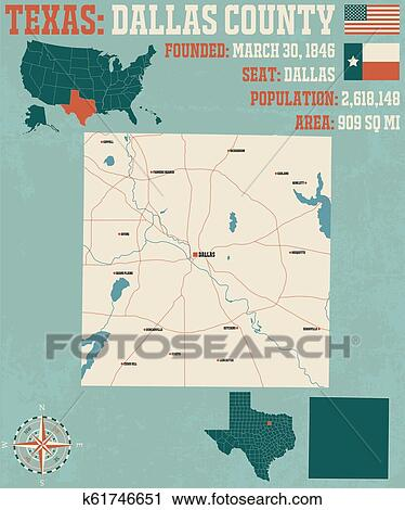Map of Dallas county in Texas Clipart Dallas Texas Usa Map on usa map waco texas, globe dallas texas, map of mountains and basins region texas, dinosaurs dallas texas, usa map corpus christi texas, weather dallas texas, texas dallas texas, world map dallas texas, usa map in dallas, usa map richmond texas, zip code map dallas texas, road map dallas texas, home dallas texas, usa map west texas, usa map big spring texas, ball dallas texas, great coastal plains of texas, center tx map texas, map of mountains in texas,