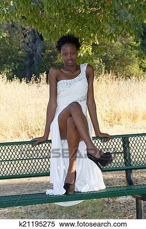 young ebony teen girls big cock shemale webcam