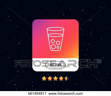 internet stranica soda soda
