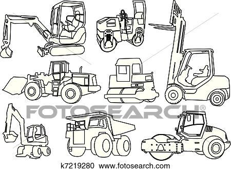 Kubota M7040 Tractor Specs