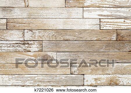 Stock Bilder Alt Grunge Malen Holz K7221026 Suche