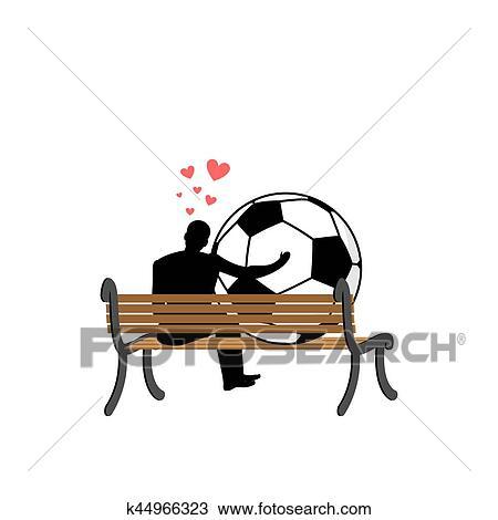 Dating romantische Spiele