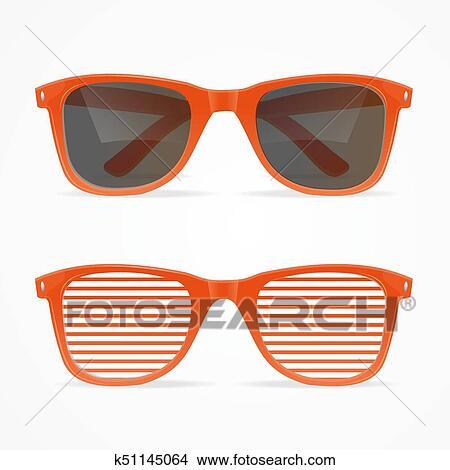 Clip Art Sunglasses Clipart 2 Free Clipart Images - Free Sunglasses Clip Art  - Free Transparent PNG Clipart Images Download