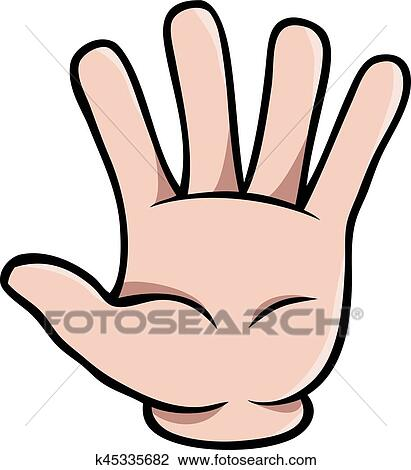 mano caricatura www pixshark com images galleries with buttons clip art black and white png buttons clipart and graphics