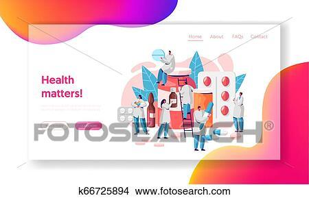 online drug store