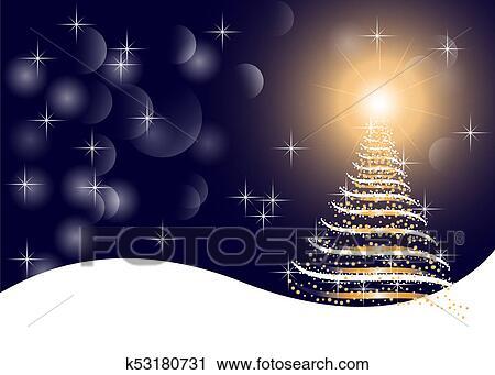 STRÅLA Table decoration - tree - IKEA | Led glühbirnen, Tischdekoration,  Dekoration